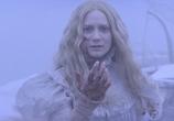 Сцена с фильма Багровый пик / Crimson Peak (2015)