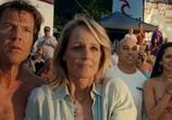 Кадр с фильма Серфер души торрент 04721 мужчина 0
