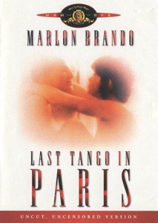 Последнее танго в париже перевод живова 1972 мир красивого и.