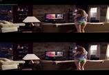 Кадр с фильма Пункт назначения 0 торрент 01878 мужчина 0