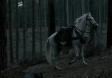 Кадр с фильма Робин Гуд торрент 05721 люди 0