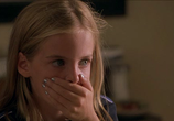 Сцена из фильма Куда приводят мечты / What Dreams May Come (1998) Куда приводят мечты сцена 3