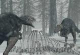 Кадр с фильма Легенда о динозаврах торрент 07179 ухажер 0