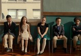 Кадр с фильма Шаг вперёд: Всё либо нисколько