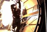 Кадр изо фильма Невидимка торрент 060010 ухажер 0