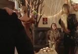 Кадр с фильма Коллекция новогодних фильмов торрент 09698 мужчина 05