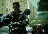 Кадр с фильма Матрица торрент 003882 люди 0