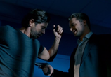 Сцена из фильма Медвежья охота (2007)
