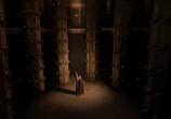 Кадр с фильма Доктор Кто