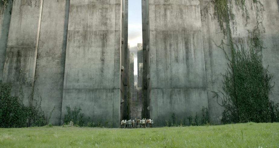 Посмотреть фильм Изумрудный город без регистрации