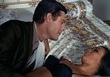 Сцена из фильма Казанова 70 / Casanova 70 (1965) Казанова 70 сцена 2
