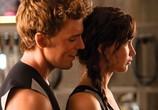 Скриншот фильма Голодные игры: И вспыхнет пламя / The Hunger Games: Catching Fire (2013)