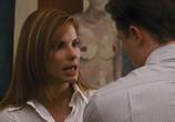 Кадр с фильма Столкновение торрент 00597 мужчина 0