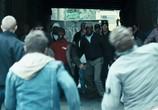 Кадр с фильма Хулиганы торрент 03986 люди 0