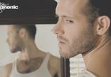 Кадр с фильма V.A.: Uplifting Trance - Trance Emotion торрент 038769 любовник 0