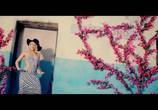 Кадр изо фильма Сборник клипов: Россыпьююю торрент 04345 работник 0