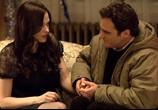 Сцена из фильма Любовники / Two Lovers (2009) Любовники
