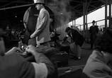 Кадр с фильма Список Шиндлера торрент 0794 сцена 0