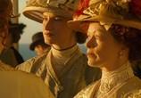 Кадр изо фильма Титаник торрент 07215 план 0
