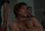 Сцена изо фильма Полуночный стрела / Midnight Express (1978) Полуночный стрела картина 0