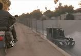 Кадр изо фильма Терминатор 0: судный сутки торрент 020883 мужчина 0