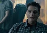 Кадр с фильма Сделка  со дьяволом