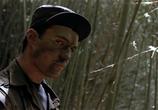 Кадр изо фильма Снайпер