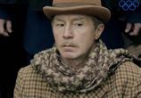 Кадр с фильма Шерлок Холмс торрент 038257 план 0
