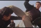 Кадр изо фильма Двойной удар торрент 004957 сцена 0