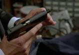 Кадр с фильма Над законом торрент 0364 эпизод 0