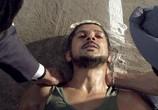 Сцена из фильма Беги, Милка, беги! / Bhaag Milkha Bhaag (2013) Беги, Милка, беги! сцена 4