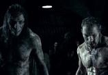 Сцена с фильма Другой мир: Трилогия / Underworld: Trilogy (2009) Другой мир: Трилогия педжент 0