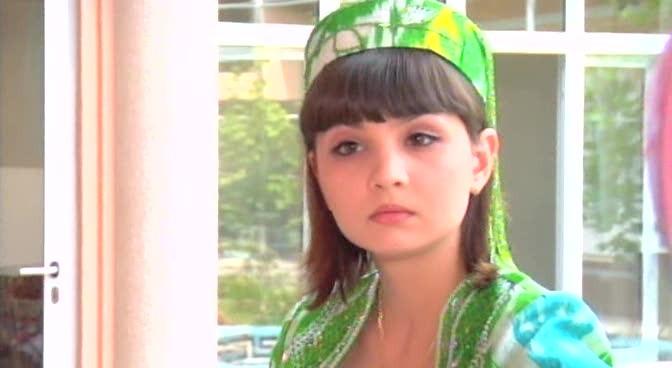 Узбекиский секс super kelinchak филим