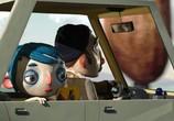 Кадр с фильма Жизнь Кабачка торрент 047493 любовник 0