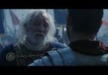 Кадр с фильма Гладиатор торрент 03747 любовник 0