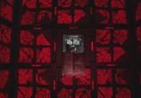 Кадр с фильма Куб торрент 02462 работник 0