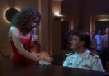 Кадр изо фильма Горячие головы торрент 021292 сцена 0