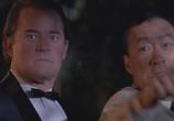 Кадр изо фильма Двойной удар