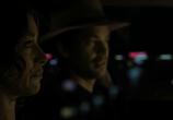 Кадр с фильма Правосудие