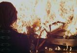 Кадр с фильма Обитель зла: Возмездие торрент 034629 ухажер 0
