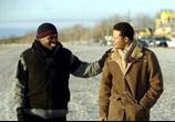 Сцена из фильма Разбогатей или сдохни / Get Rich or Die Tryin' (2005) Разбогатей или сдохни