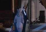Сцена из фильма Дневная красавица / Belle de jour (1967) Дневная красавица сцена 10