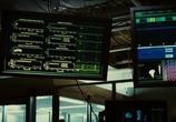 Кадр с фильма Исходный адрес торрент 007865 работник 0