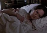 Сцена с фильма Часы / The Hours (2003)