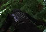 Кадр с фильма Первый рыцарь торрент 046968 люди 0