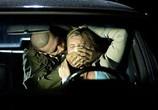 Сцена с фильма Пила 0 / Saw II (2006) Пила 0