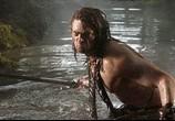 Сцена из фильма Следопыт / Pathfinder (2007) Следопыт