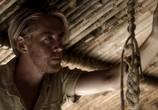 Кадр изо фильма Кон-Тики торрент 058067 мужчина 0