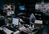 Кадр с фильма Пила 0 торрент 09624 работник 0