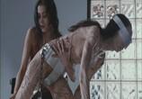 Кадр изо фильма Мученицы торрент 0383 план 0